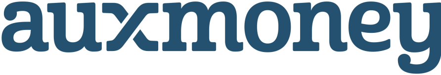 auxmoney_logo